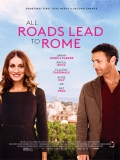 All Roads Lead To Rome - 2015