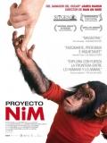 Project Nim (Proyecto Nim) - 2011