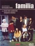 Familia - 1996