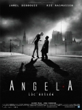 Angel-A - 2005