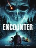 The Encounter - 2015