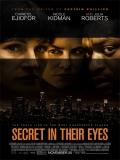 Secret In Their Eyes (Secretos De Una Obsesión) - 2015