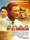 My All American - 2015