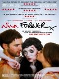 Nina Forever - 2015