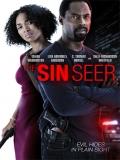 The Sin Seer - 2015