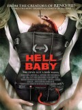 Hell Baby - 2013