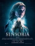 Sensoria - 2015