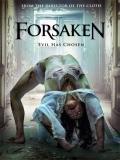 Forsaken - 2016