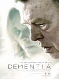 Dementia - 2015