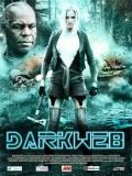 Darkweb - 2016
