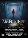 Abandoned Dead - 2015