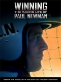 Winning: The Racing Life Of Paul Newman - 2015