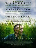 The Survivalist - 2015