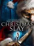 Christmas Slay - 2015