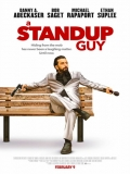 A Stand Up Guy - 2016
