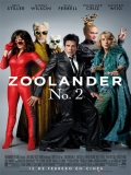Zoolander 2 - 2016