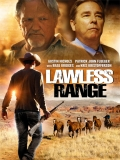 Lawless Range - 2016