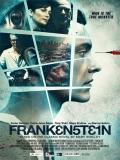 Frankenstein - 2015