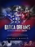 Barça Dreams - 2015