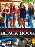 Babysitter's Black Book - 2015