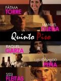 Quinto Piso - 2014