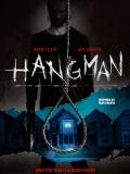 Hangman - 2015