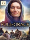 Full Grace - 2015