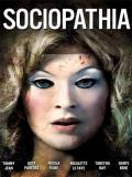 Sociopathia - 2015
