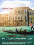 One Chance (Mi Gran Oportunidad) - 2013