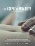 El Cadáver De Anna Fritz - 2015