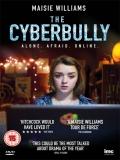 Cyberbully - 2015