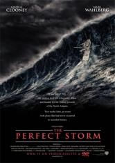 The Perfect Storm (La Tormenta Perfecta) (2000)