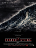 The Perfect Storm (La Tormenta Perfecta) - 2000