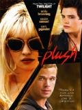 Plush - 2013