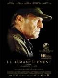 Le Démantèlement (The Dismantlement) - 2013