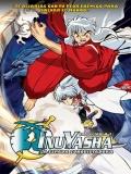 InuYasha: La Espada Conquistadora - 2003