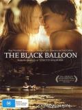 The Black Balloon - 2008
