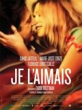 E L'aimais (La Quise Tanto) - 2009