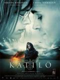 Kätilö (The Midwife) - 2015