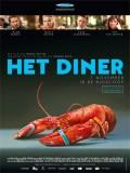 Het Diner (The Dinner) - 2013