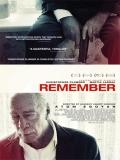 Remember (Recuerdo) - 2015