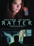 Ratter - 2015