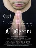 L'apôtre (El Apóstol) - 2014