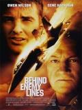 Behind Enemy Lines (Tras La Línea Enemiga) - 2001