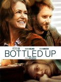 Bottled Up - 2013