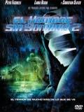 Hollow Man 2 (El Hombre Sin Sombra 2) - 2006