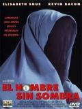 Hollow Man (El Hombre Sin Sombra) - 2000