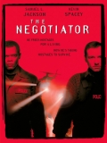 The Negotiator (El Mediador) - 1998