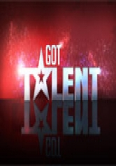 Got Talent (España)
