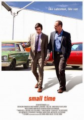 Small Time (2014)